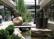 City Creek Center - Randy Eagar