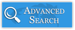 Advance Property Search - Randy Eagar