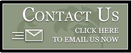 Contact Us - Randy Eagar
