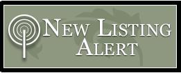 New Listing Alert - Randy Eagar